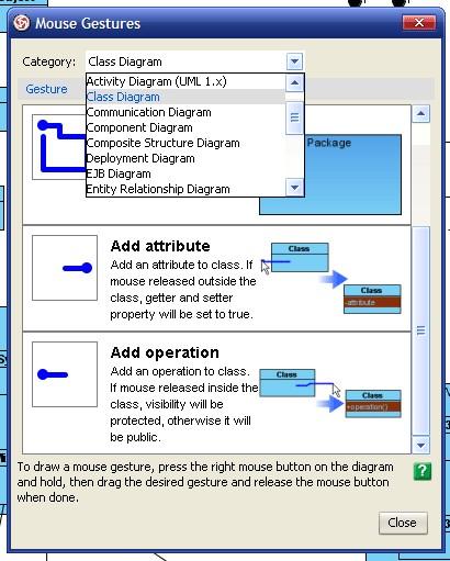 visual-paradigm_2.png (410x511 pixels)